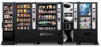 Popular Types Of Vending Machines Custom If You Know More Information Kindly Visit Httpinvsau