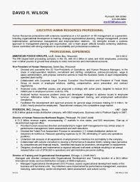 Resume Sample For Cook Best Of 24 Cook Resume Sample Templates Best Resume Templates