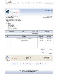 Tours And Travels Bill Format Pdf Joshymomo Org