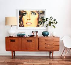 Lovable Ideas For Contemporary Credenza Design Best Ideas About Credenza  Decor On Pinterest Sideboard Decor