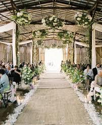 unique wedding aisle runners Unique Wedding Aisle Runner Unique Wedding Aisle Runner #28 unique wedding aisle runners