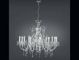 chandelier crystals replacements crystal spare parts uk