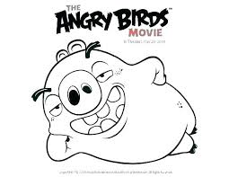 angry birds printable coloring pages coloring page of birds angry bird coloring page bird coloring pages