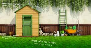 the uk s number 1 review site for garden buildings