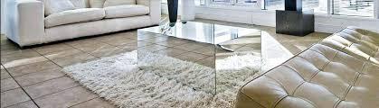 oriental rug bazaar houston tx rugs lighting timberline floors us home design
