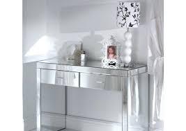 mirror furniture repair. Incredible Mirrored Furniture Repair Mirror Z . N