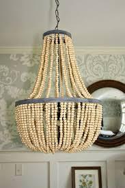 diy beaded chandelier best of gus lula the chandelier lighting of diy beaded chandelier