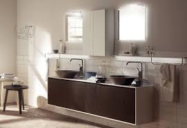 inexpensive bathroom vanities. KE Inexpensive Bathroom Vanities Direct From Factory With Regard To 2 Sink Vanity Ideas 5 R