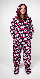 plus size footed pajamas plus size footed pajamas for adults wasabifashioncult com