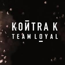 Kontra K Team Loyal Posts Facebook