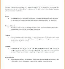 pitch document template business plan pitch one page template free the second hook is to