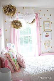 Nice Gold And White Bedroom Ideas and Best 25 White Gold Room Ideas ...