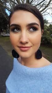 mobile makeup artist in dublin thumbnail 2