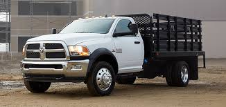 RAM Pickup Trucks and Commercial Vehicles   RAM Canada