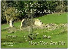 Quotes About Aging Inspiration Positive Aging Quotes To Live By