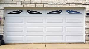 garage doors njHoboken NJ Garage Door Repairs  Same day overhead garage door