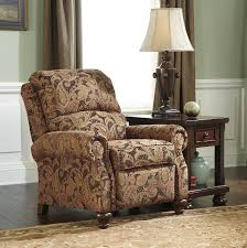 endearing accent recliner chair with motion recliner chairs lift chairs furniture decor showroom
