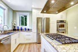 Flipping Vegas Kitchen Designs This Is The 1 Thing Christina And Tarek El Moussa Put In