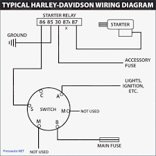 starter solenoid wiring diagram for lawn mower kiosystems me chevy starter wiring diagram 92 camaro chevy starter wiring diagram