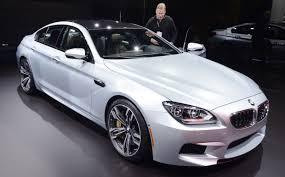 new car launches bmwBMW New Cars  BMW Car 2014  BMW  Pinterest  Circles Bmw cars