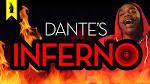 inferno summary and analysis