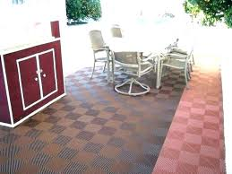 home depot patio flooring home depot outdoor flooring medium size of outdoor rubber floor tiles home