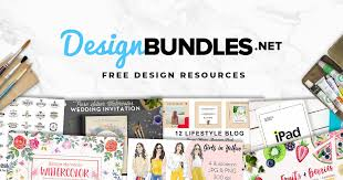 Below are 48 working coupons for love svg coupon code from reliable websites that we have updated for users to get maximum savings. Free Design Resources Download Free Graphics Svgs Icons More