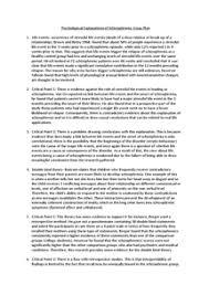 essay type ppt evaporators