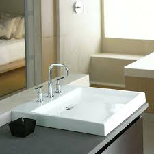 various cost to install a bathroom sink cost to install bathroom sink best of bathroom contemporary