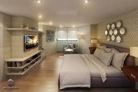 Modern Classic Bedroom Modern Classic Bedroom For Condo Unit Arch Studentcom