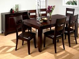Macys Dining Room Table Furniture Agreeable Dining Room Table Cheap Also Kind Simple