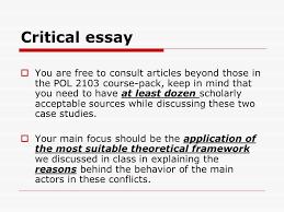 jack to build a fire essay the help essay themes computer games vs essays sarawak essays online essay database any longreads insureblog essay uk