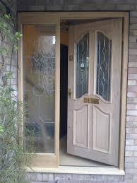 cs joinery doors