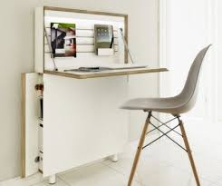 furniture that saves space. flatmate desk furniture that saves space o