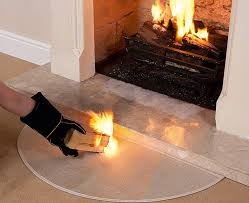 hearth rugs for fireplaces uk roselawnlutheran regarding fire ant rugs for fireplace ideas