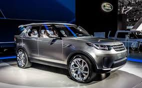 2018 land rover discovery price. brilliant price 2017 land rover discovery side with 2018 land rover discovery price