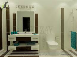 interior designer, interior design lahore, Architects design ...