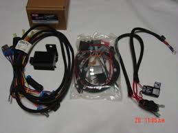 chevy western unimount wiring harness fo 01 chevy wiring chevy western unimount wiring harness fo 01 chevy wiring diagrams cars