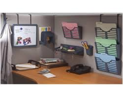 office cubicles accessories. office supplies for cubicles interesting cubicle organization do you work in row accessories s