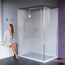 medium size of shower cubicles enclosures sizes uk for in south africa new zealand rowley