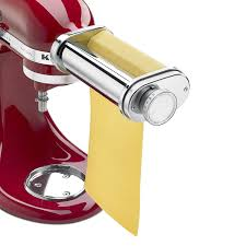 kitchenaid new attachments. check out my list for top five *must have* best kitchenaid mixer attachments kitchenaid new