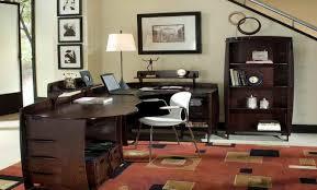 full size of door office cubicle design ideas wonderful office cubicle door full size of