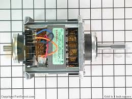 kenmore dryer pulley diagram wiring diagram for car engine ps2040929 whirlpool 40045001 idler pulley wheel together lg refrigerator wiring diagram additionally kenmore ice maker