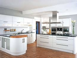 kitchen paint color ideas with antique white cabinets decorspot net