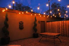 home lighting effects. Home Lighting Effects