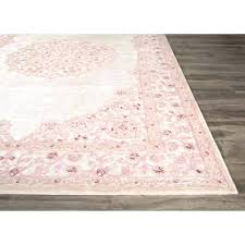 pink rugs for nursery pale pink rug light pink rug medium size of area pink pink rugs