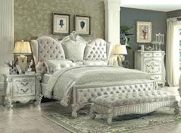 victorian bedroom furniture ideas victorian bedroom. Wonderful Ideas Victorian Bedroom Sets Best Collection Images On Baby  Kids Ideas And Chairs Inside Victorian Bedroom Furniture Ideas