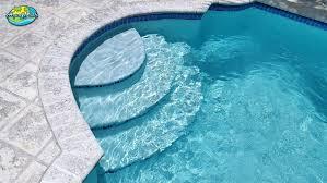 Diamond Brite Pool Colors Images Plaster Color Chart Finish