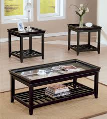 glass living room tables. Amazing Value City Furniture Sofa Table End Tables Living Room With Inside Sets Glass