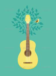 Free Music Poster Templates 25 Best Free Premium Music Poster Templates Designmaz